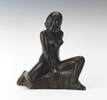 Haupt_sculpture-01