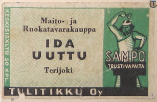 Terijoki matchbox labels-03