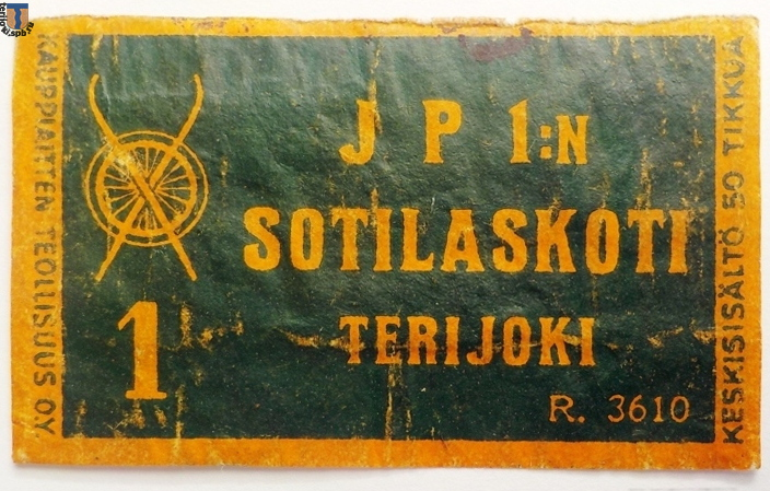 Terijoki_matchbox_labels-02.jpg