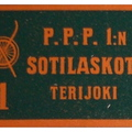 Terijoki matchbox labels-01