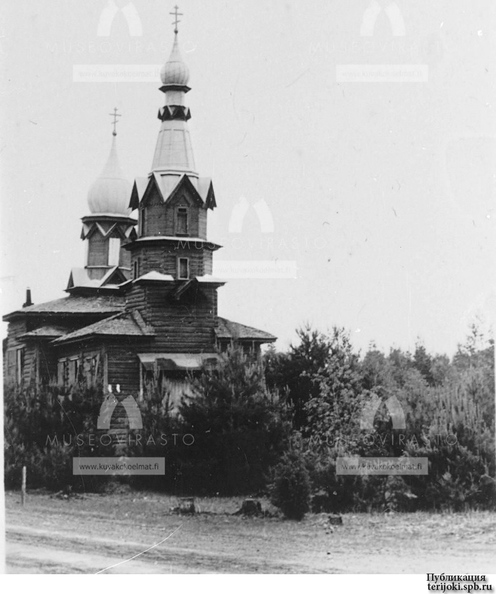 Bobrov_Tihvin_church_192x.jpg