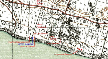 map Herzenstein 193x