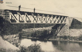 sr Hiitola bridge 190x