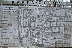 sr map Solnechnoe Apr2007