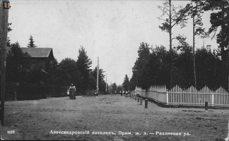 as Alexandrovskaya-05