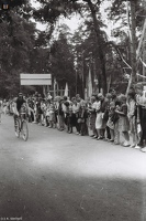 as ZelTriatlon 1990-02