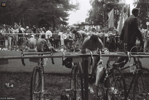 as ZelTriatlon 1990-07