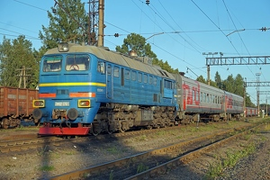 SP Kuznechnoe DM62-1741 2019